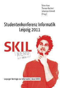 SKIL2011 Tagungband