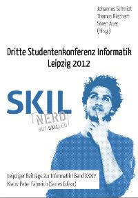 SKIL2012 Tagungsband