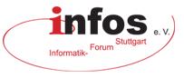 Logo Infos