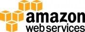 Sponsor der SKILL 2016:  Amazon Web Services