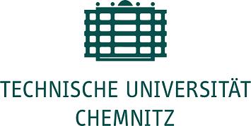 Logo TU Chemnitz